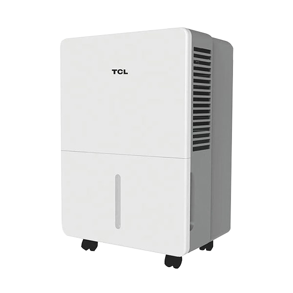 TCL Dehimidifier