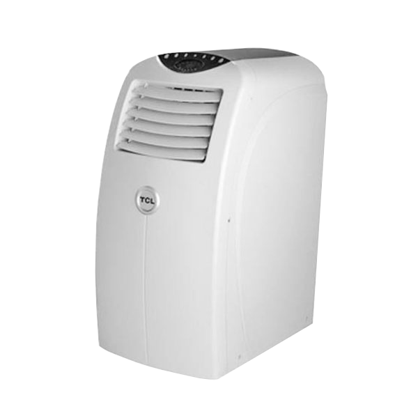 TCL Portable Air Conditioner-2