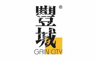 Gain City